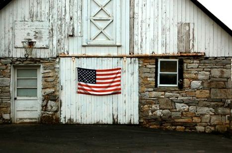 americanflag25.jpg